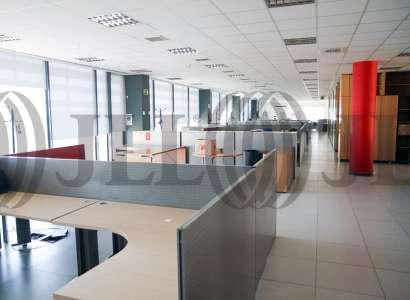 Edificio D - Oficinas, alquiler 3