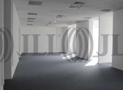 Pº GRACIA 7 - Oficinas, alquiler 8