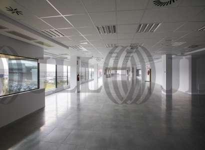 Av. EUROPA 22 - Oficinas, alquiler 6