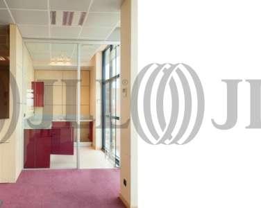 MAS BLAU II - Oficinas, alquiler 4