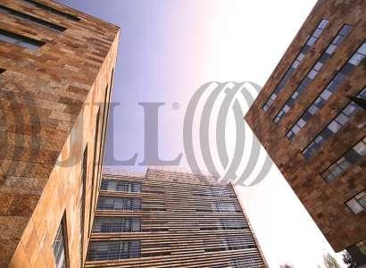 Edificio D - Oficinas, alquiler 1