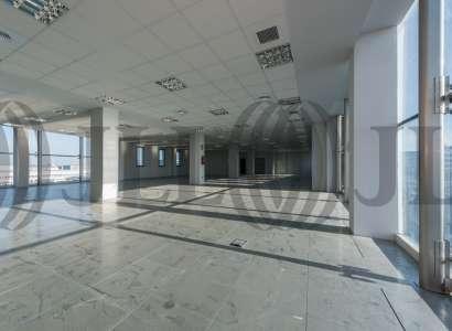 Edificio ARCIS - Oficinas, alquiler 7