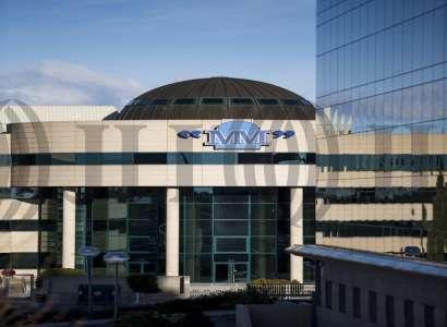 Av. EUROPA 22 - Oficinas, alquiler 1