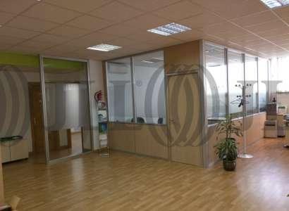 C/ ALBASANZ 75 - Oficinas, alquiler 4