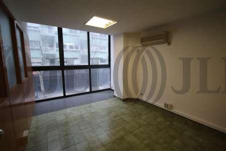C/ PARIS 184 - Oficinas, alquiler 7
