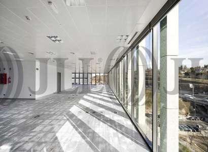 Av. BRUSELAS 16 - Oficinas, alquiler 10