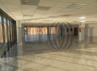 Edificio Albufera Plaza - Oficinas, alquiler 5