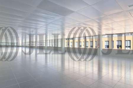 WTC ALMEDA PARK - Edificio 6 - Oficinas, alquiler 4
