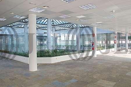 C/ JOSEFA VALCARCEL 3 - Oficinas, alquiler 6
