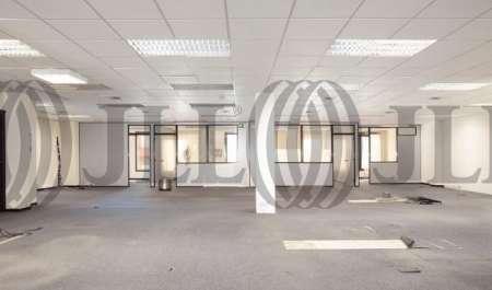 C/ DIPUTACIO 119 - Oficinas, alquiler 10