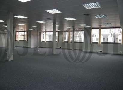 C/ PAU CLARIS 165 - Oficinas, alquiler 4