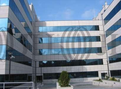 VEGANOVA (EDIFICIO 1) - Oficinas, alquiler 1