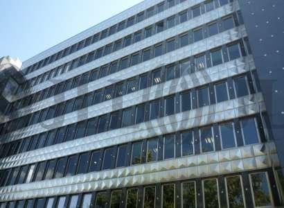 Pº LA CASTELLANA 18 - Oficinas, alquiler 2