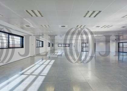 CORNERSTONE - Edificio C - Oficinas, alquiler 2
