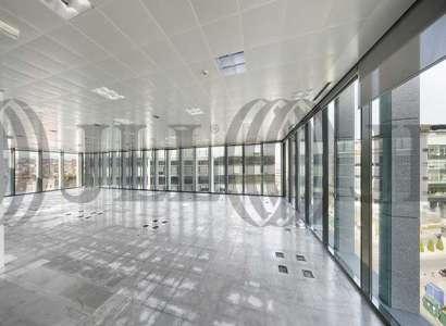 Av. BRUSELAS 16 - Oficinas, alquiler 8