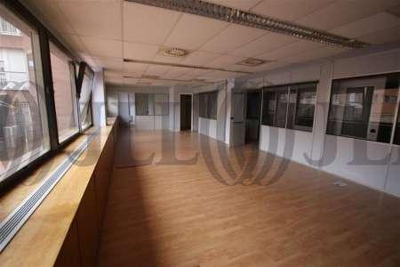 EDIFICIO EDERRA - Oficinas, alquiler 5