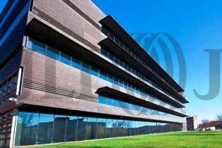 WTC ALMEDA PARK - Edificio 6 - Oficinas, alquiler 5