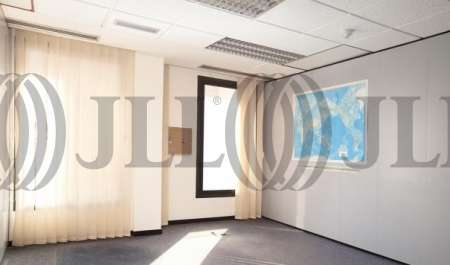 C/ DIPUTACIO 119 - Oficinas, alquiler 8