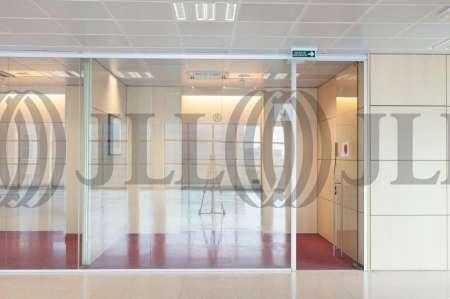 MAS BLAU II - Oficinas, alquiler 10