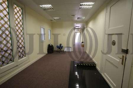 Pº GRACIA 81 - Oficinas, alquiler 2