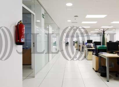 EDIFICIO 12 - Oficinas, alquiler 3
