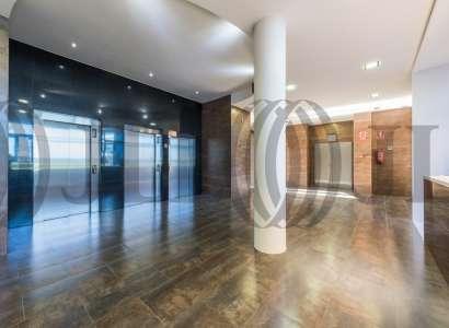 Edificio ARCIS - Oficinas, alquiler 5