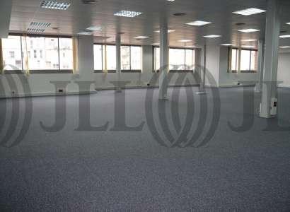 C/ PAU CLARIS 165 - Oficinas, alquiler 2