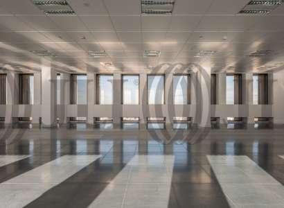 CUZCO IV - Oficinas, alquiler 6