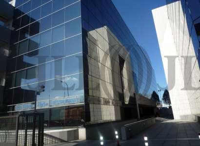 Edificio A Platinum - Oficinas, alquiler 2