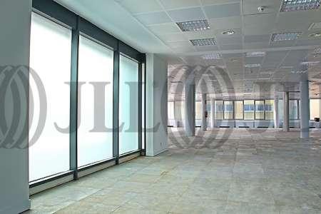 C/ JOSEFA VALCARCEL 3 - Oficinas, alquiler 9