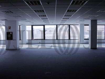 Edificio Barajas 1 - Oficinas, alquiler 5