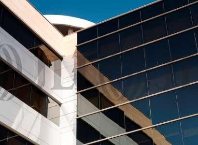 ALCOR PLAZA Edif B - Oficinas, alquiler 4