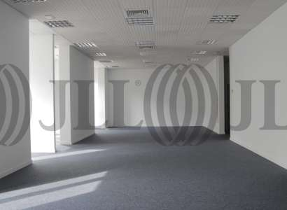 Pº GRACIA 7 - Oficinas, alquiler 9