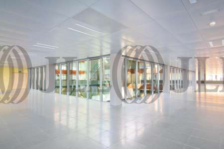 WTC ALMEDA PARK - Edificio 6 - Oficinas, alquiler 2