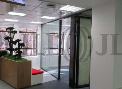 Pº LA CASTELLANA 130 - Oficinas, alquiler 3