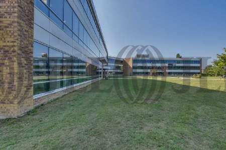Bureaux à louer à ST AUBIN 91190 - ESPACE TECHNOLOGIQUE - DISCOVERY 5