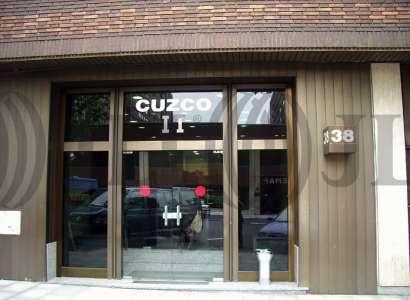 CUZCO II - Oficinas, alquiler 3
