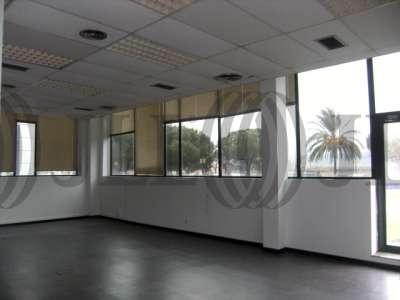 EDIFICIO HIDIRA - Oficinas, alquiler 2