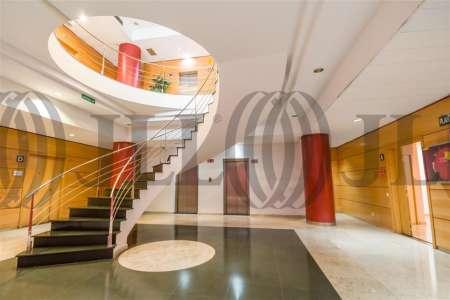 EDIFICIO HIDIRA - Oficinas, alquiler 4