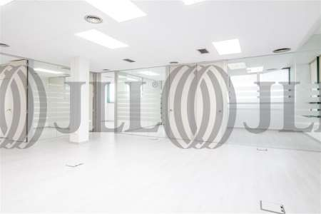 EDIFICIO HIDIRA - Oficinas, alquiler 6