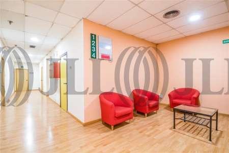 EDIFICIO HIDIRA - Oficinas, alquiler 7