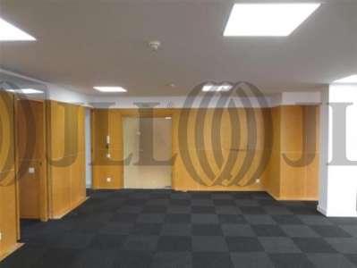 C/ PEDRO I PONS 9 - Oficinas, alquiler 3