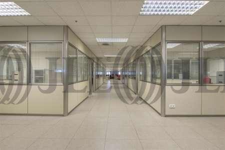 Av. MARESME 62 - Oficinas, alquiler 4