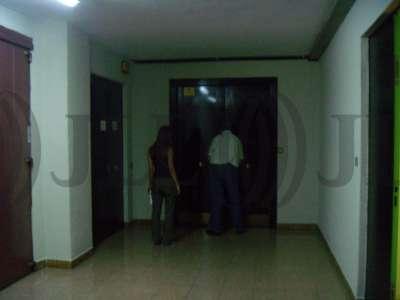 C/ ALABA 140 - Oficinas, alquiler 3