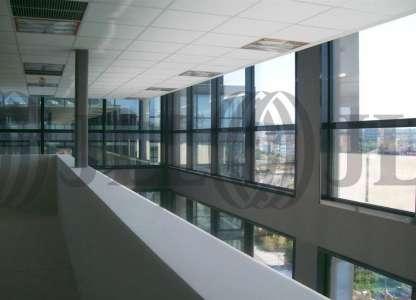 P.E. CA N´AMETLLER - Edificio 1 - Oficinas, alquiler 2