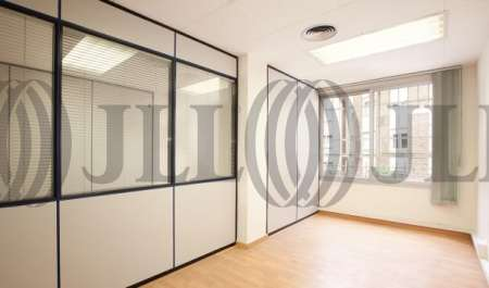 C/ PLATO 6 - Oficinas, alquiler 11