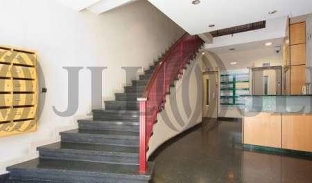 C/ SEPULVEDA 143 - Oficinas, alquiler 11
