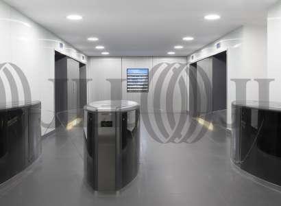 C/ JOSE ABASCAL 56 - Oficinas, alquiler 6