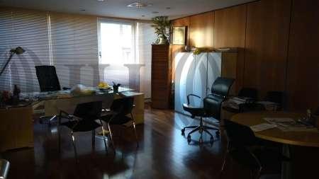C/ PAU CLARIS 162 - Oficinas, alquiler 4