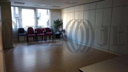 C/ PAU CLARIS 162 - Oficinas, alquiler 5